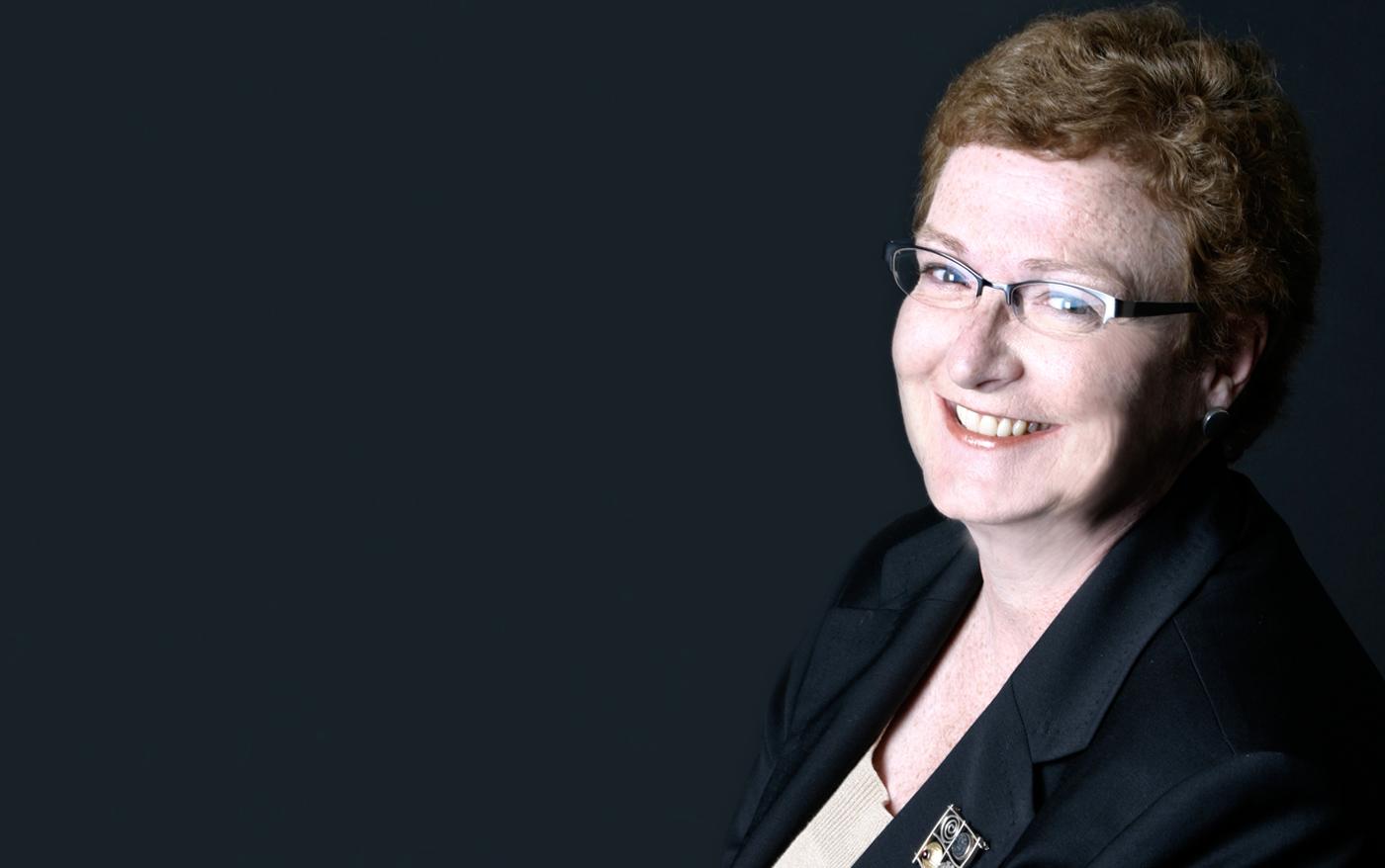 Kate Nevins, LYRASIS Executive Director, Announces Her Retirement
