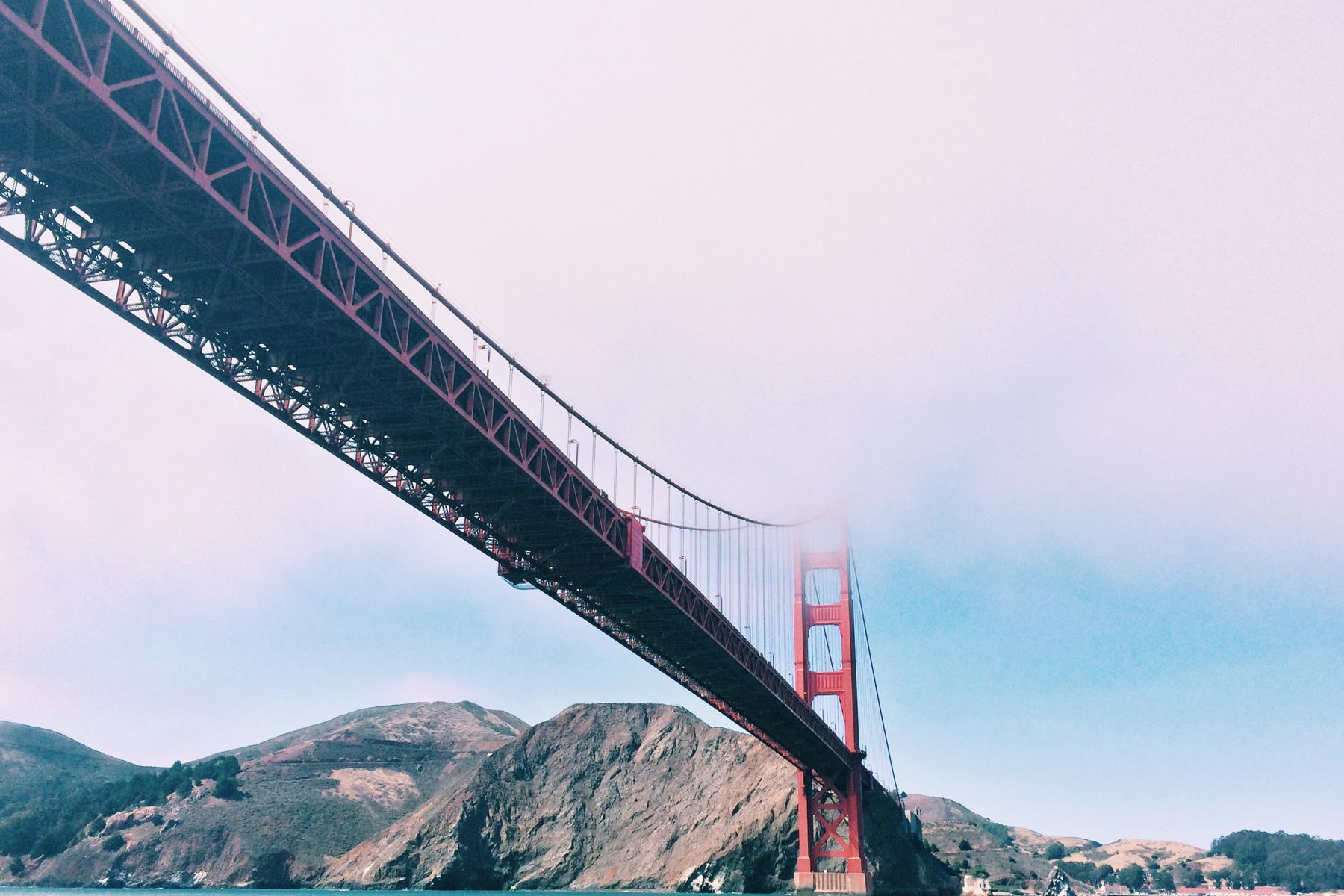 LYRASIS at ALA in San Francisco
