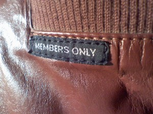 MEMBERS_ONLY_jacket_tag
