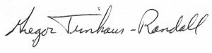 Randall-Signature