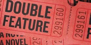 book-doublefeature-500