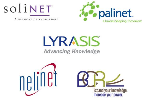 legacy-logos