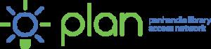 plan_web_logo_lrg