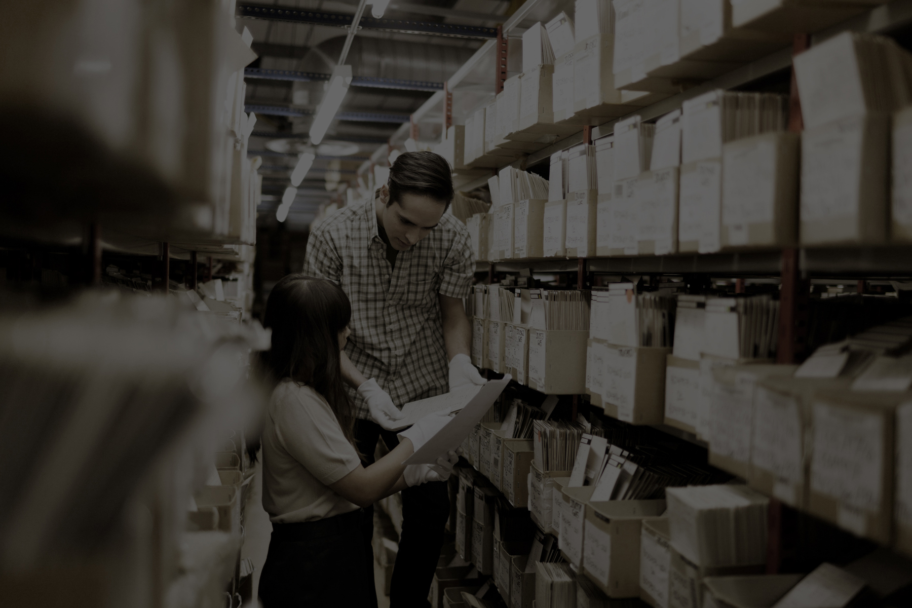 Press Release: LYRASIS Announces Christine Di Bella as New Program Manager for ArchivesSpace