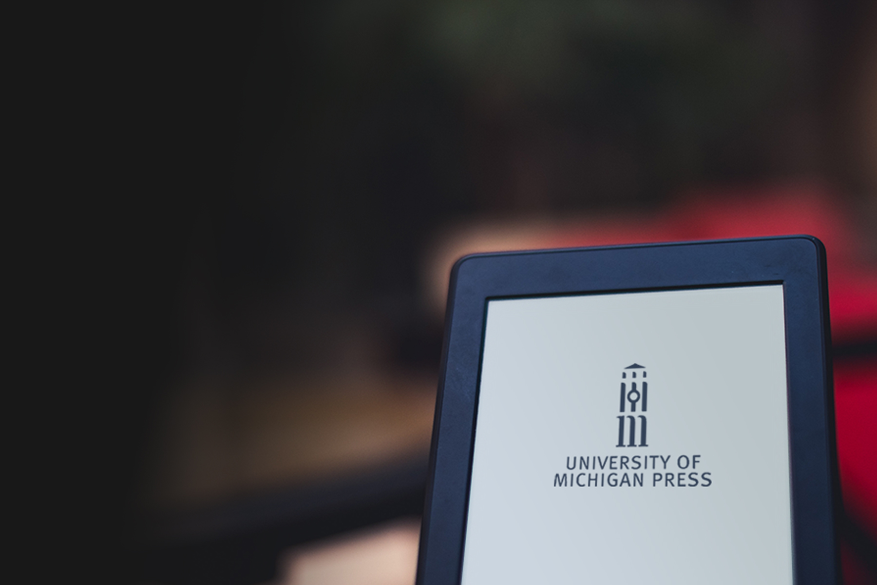 Press Release: LYRASIS and University of Michigan Press Announce New University of Michigan Press Ebook Collection, a Community-Supported Scholarly Research Collection