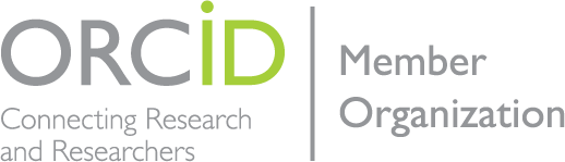 Sciencv And Orcid To Streamline Nih And Nsf Grant Applications