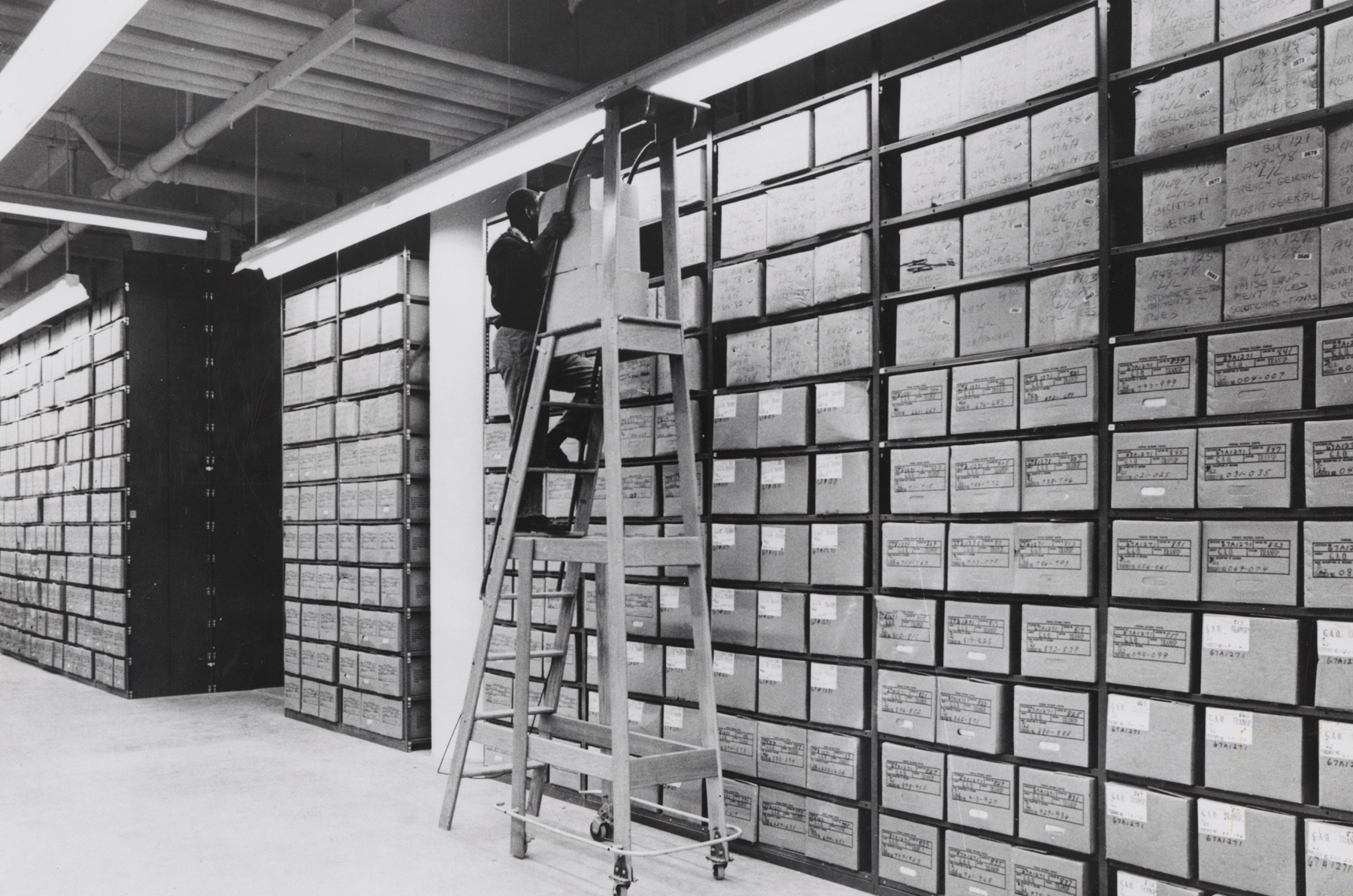 Free Online Workshop: Introduction to ArchivesSpace