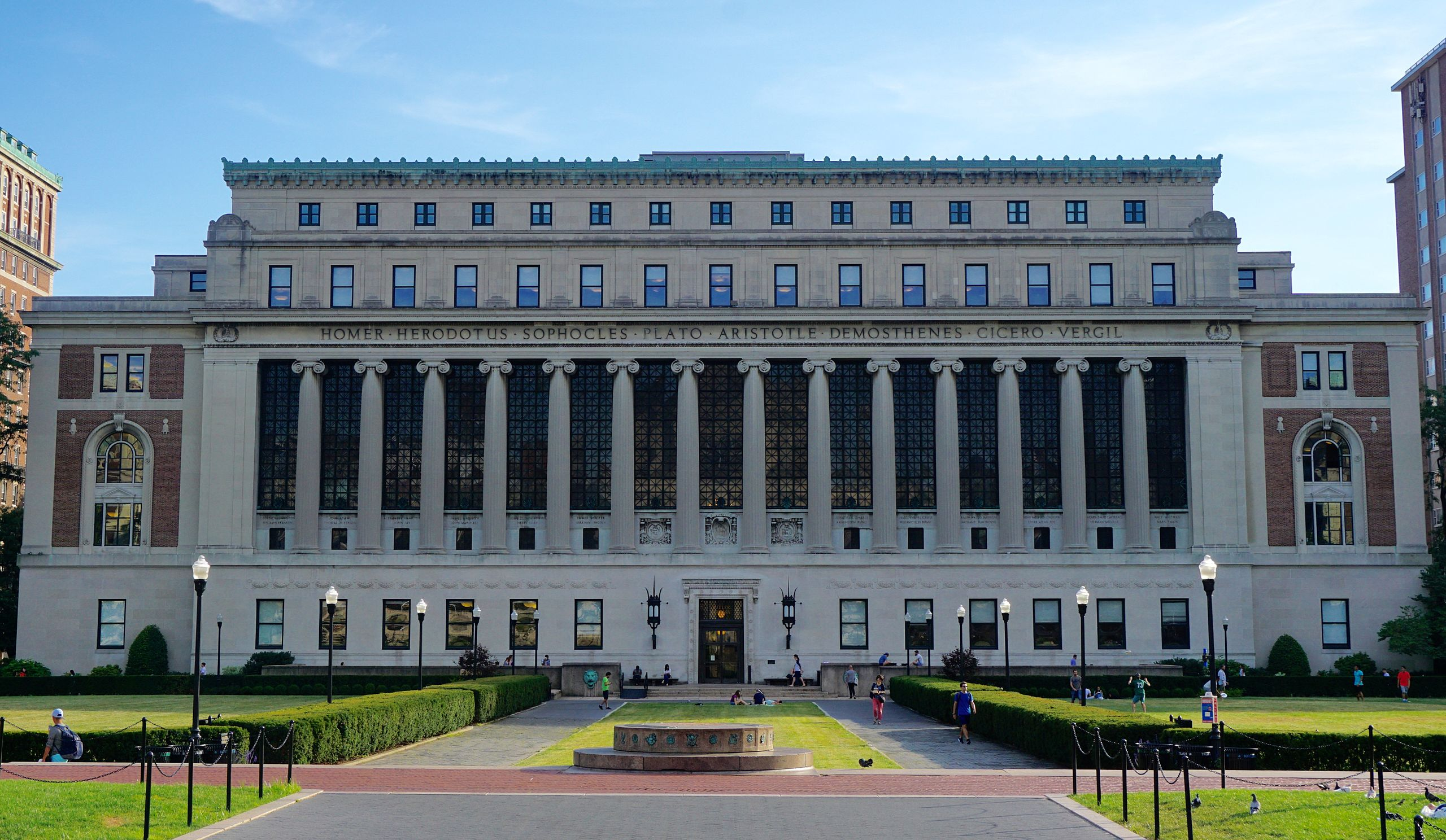 Press Release: LYRASIS and Columbia University Libraries Announce New Partnership to bring eBooks to Academic Library Communities