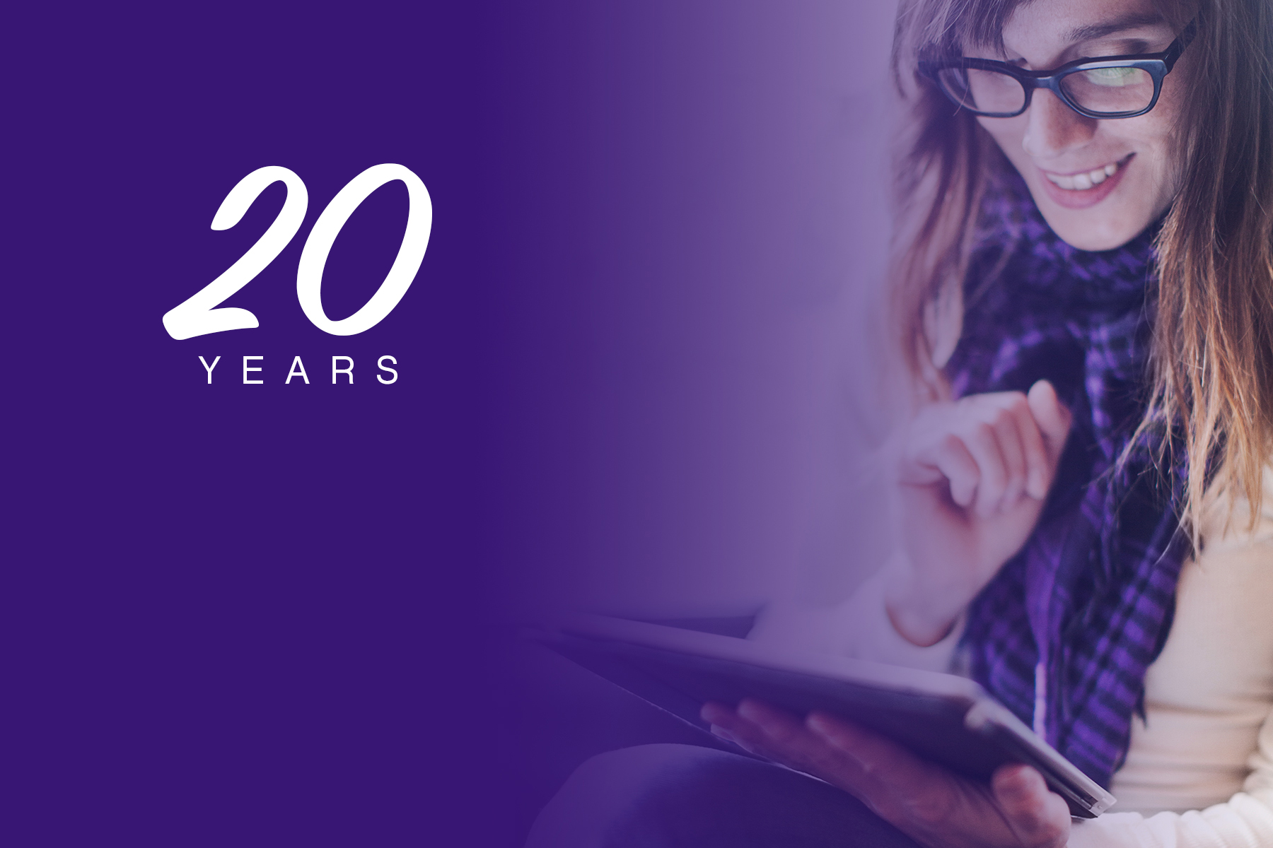 Driven by Members, Knowledge Beyond Boundaries: 20 Years of Live Online Learning